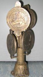 Medalja151.jpg