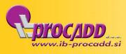 IB_Procad.jpg